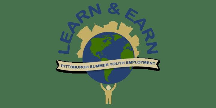 learn & earn logo.png