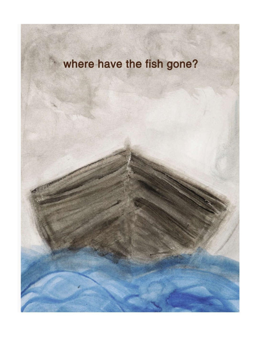 Where have the fish gone coverpage-page-001.jpg