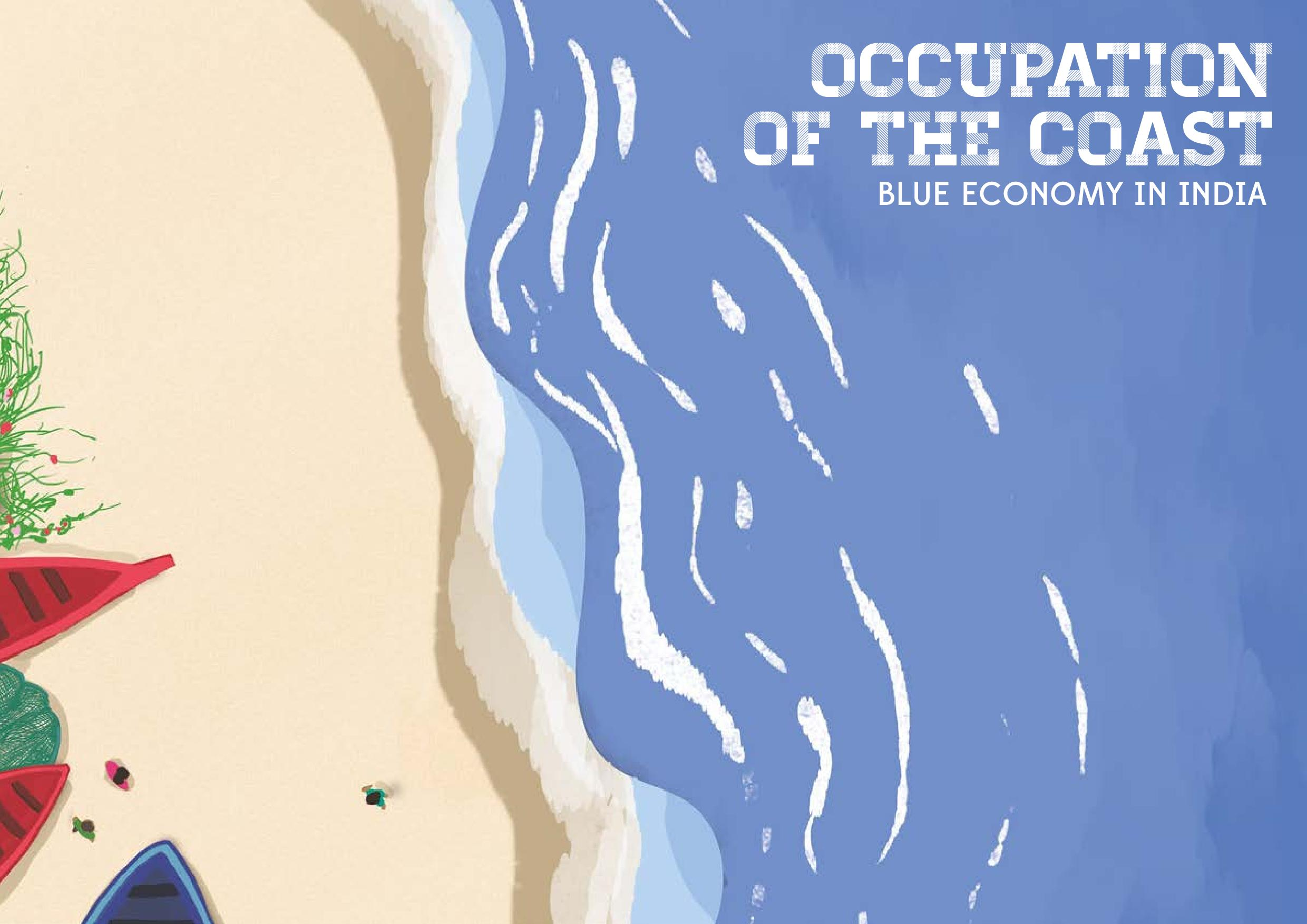 Occupation+of+the+Coast_TRC+2017 coverpage-page-001.jpg
