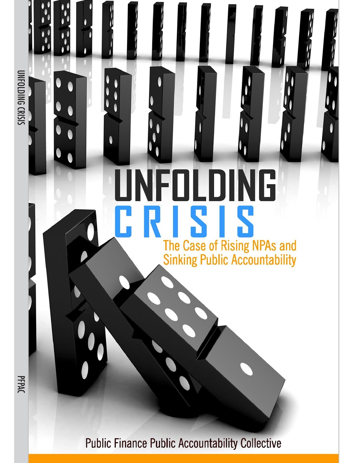unfolding-crisis-the-case-of-rising-npas-and-sinking-public-accountability.jpg