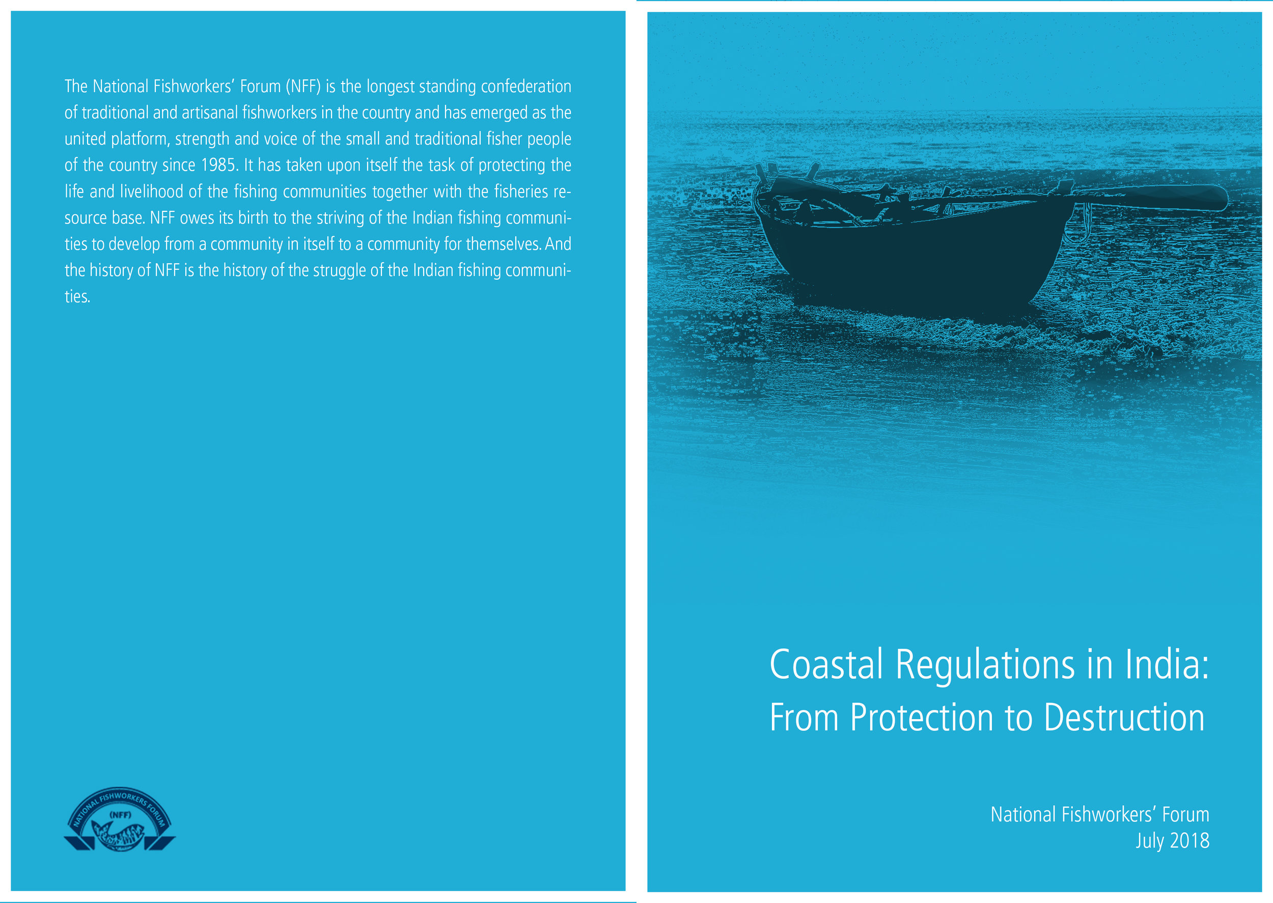 CRZ_MPs Interaction_Booklet_24July_Cover.jpg