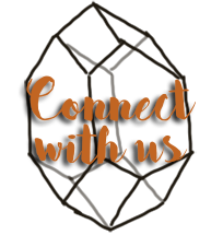 connect with us!.png