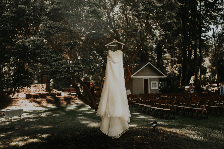 wedding (1 of 1)-10.jpg