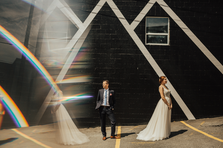 wedding (1 of 1)-12.jpg