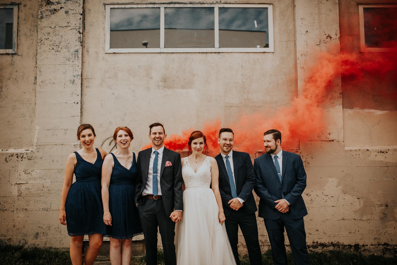 wedding (1 of 1)-13.jpg