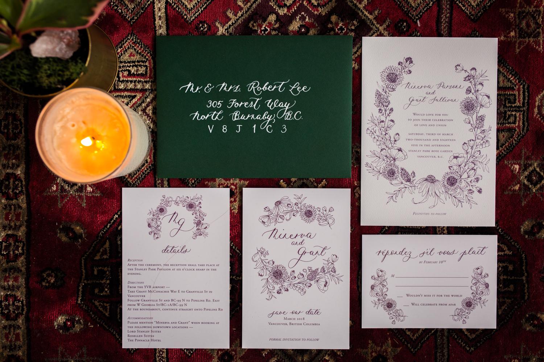 invitations (1 of 38).jpg