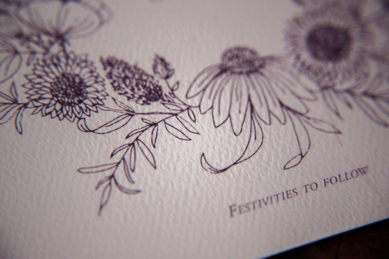 invitations (8 of 38).jpg