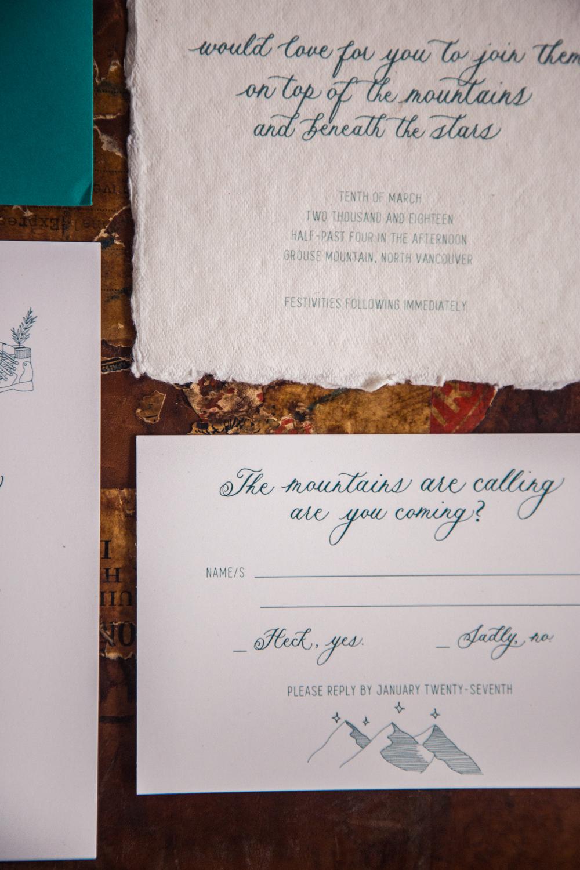 invitations (29 of 38).jpg
