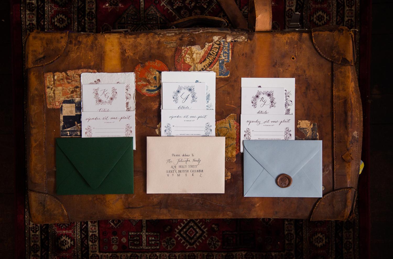 invitations (11 of 38).jpg
