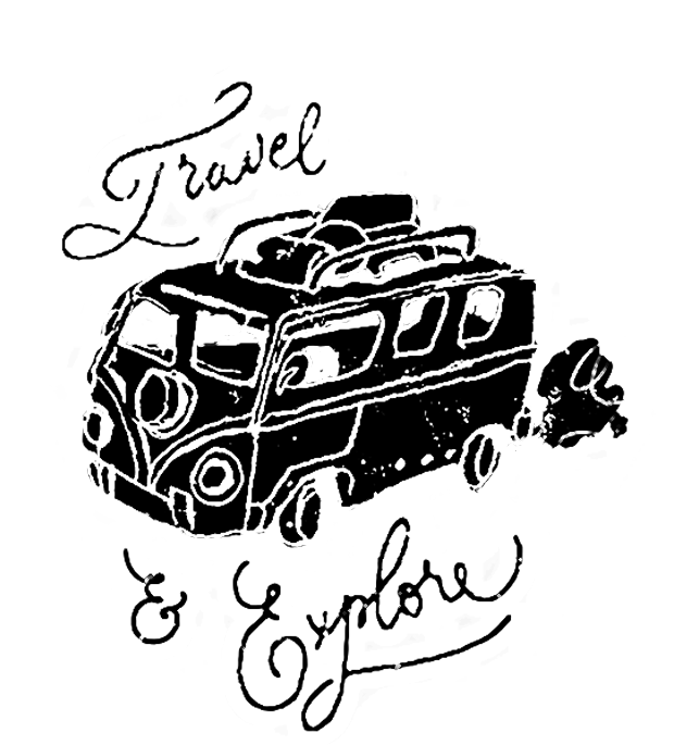 Van-with-writing.png