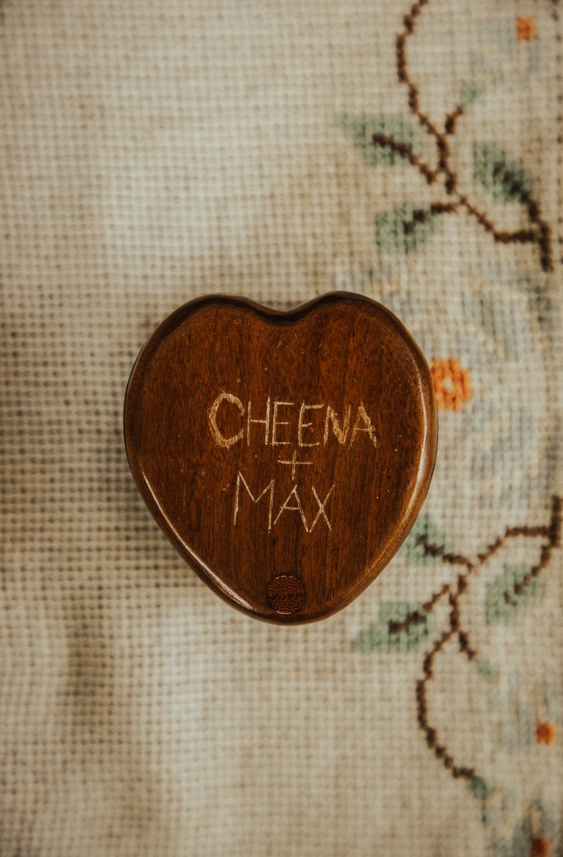 maxandcheena-20180909 (401 of 361).jpg