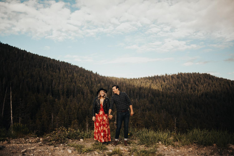 christina and Jacob (1 of 1)-3.jpg
