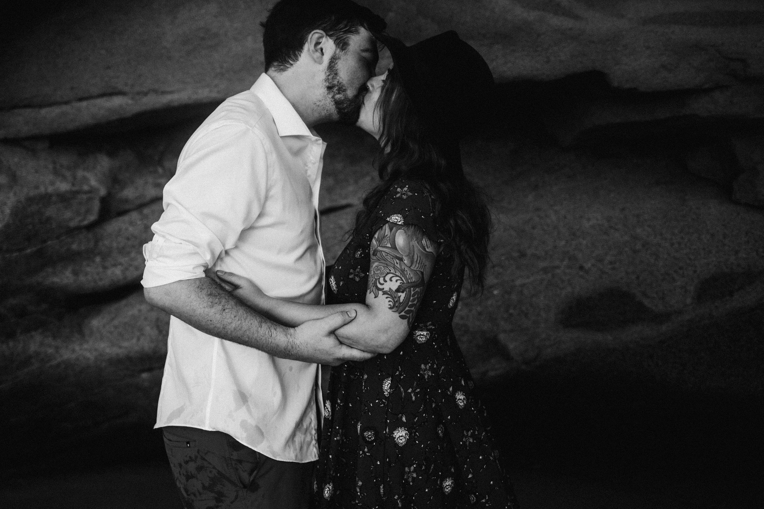Mexico-engagement-session-perryolivia (22 of 94).jpg