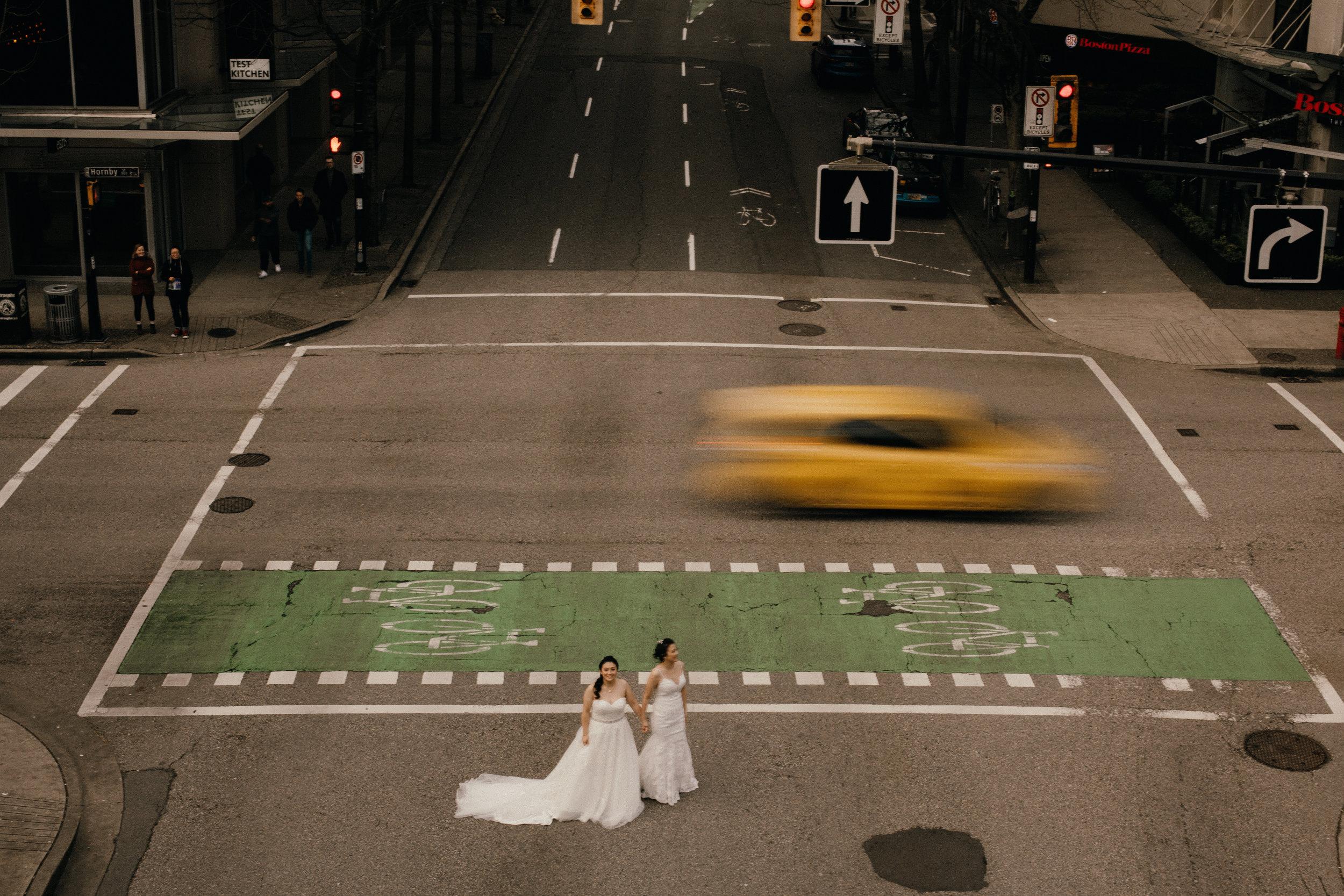downtown-vancouver-wedding-winne-annie (1 of 1)-20.jpg