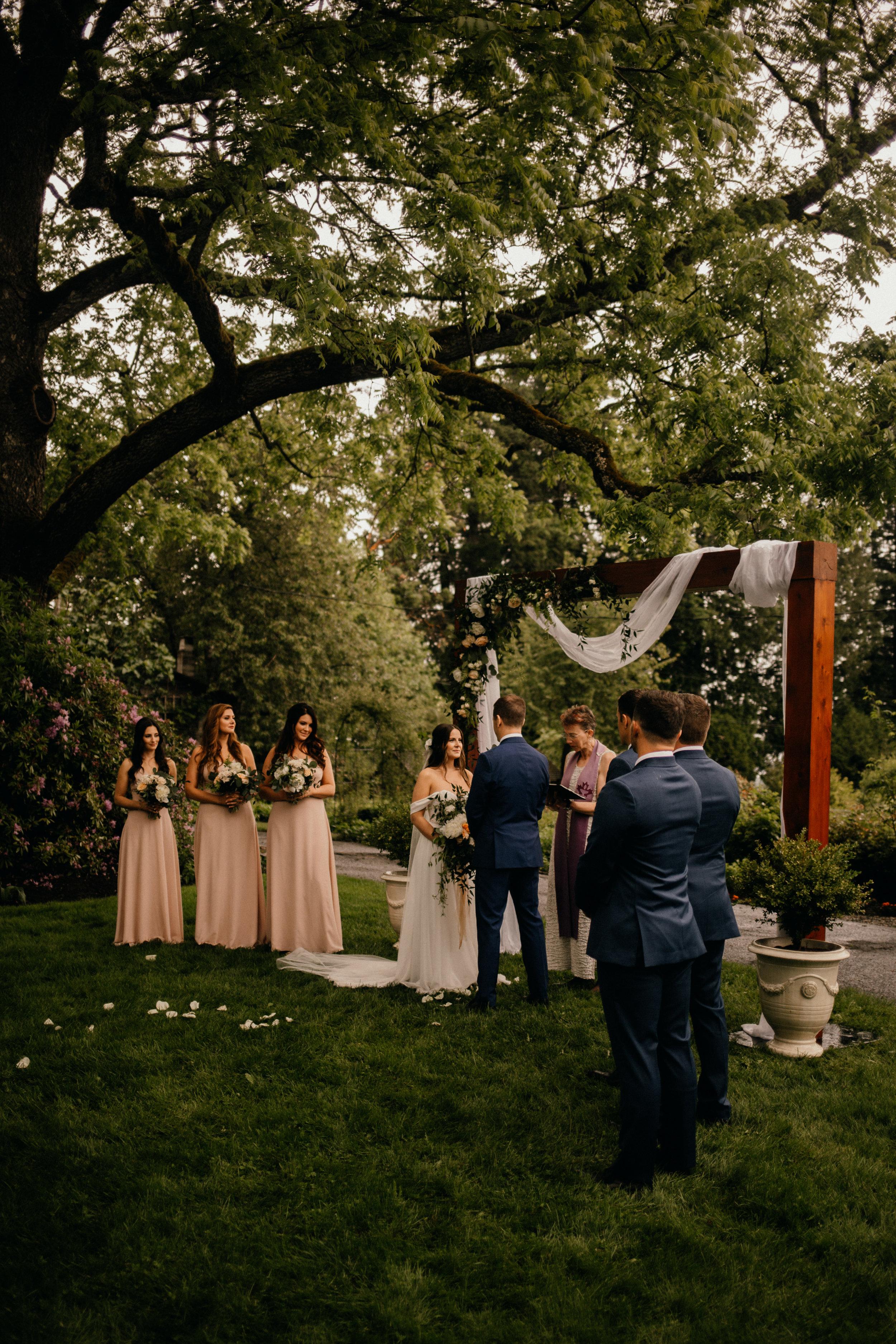 starling-lane-victoria-wedding-309.jpg