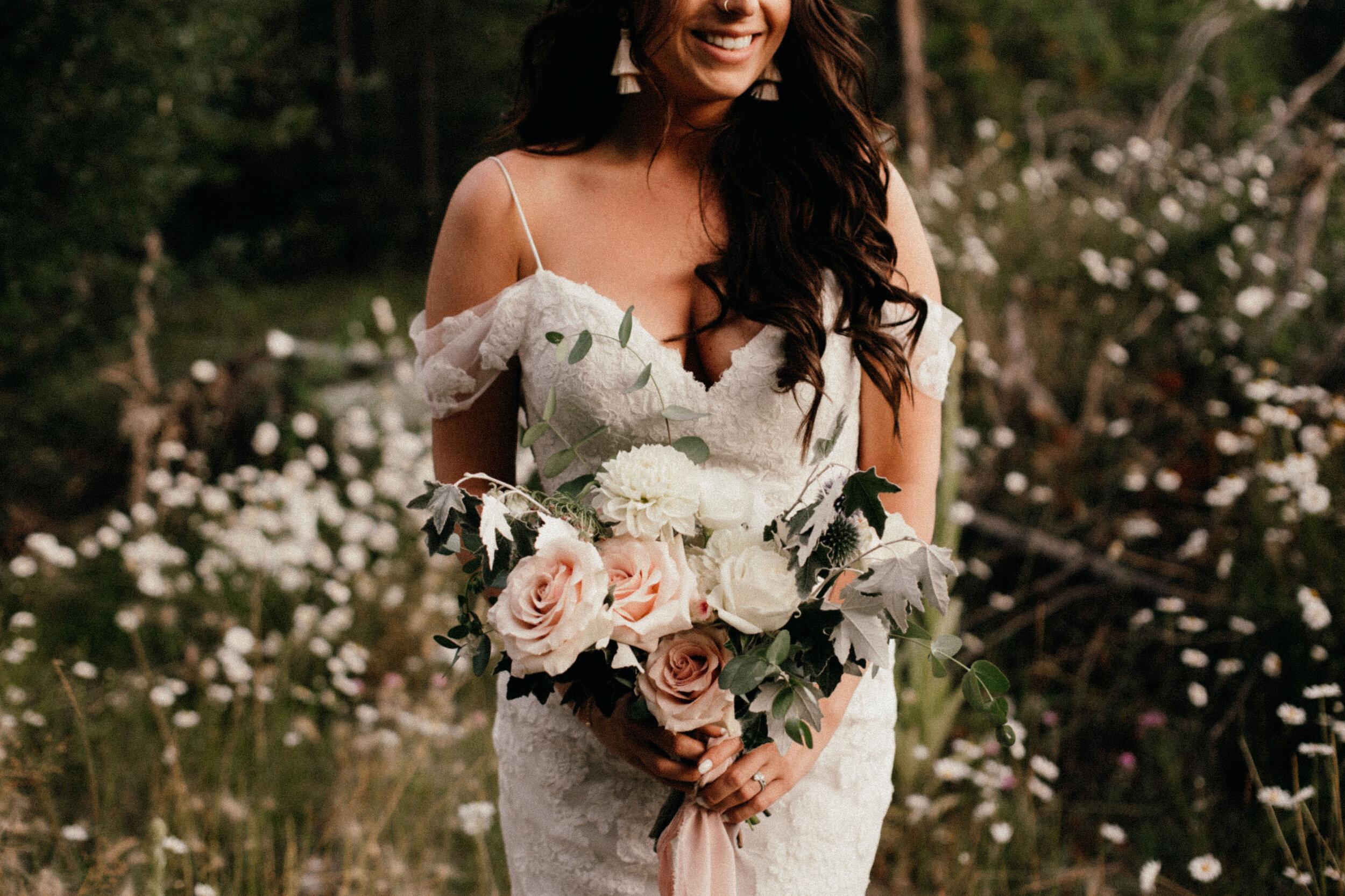Lac-le-Juene-wedding-76.jpg