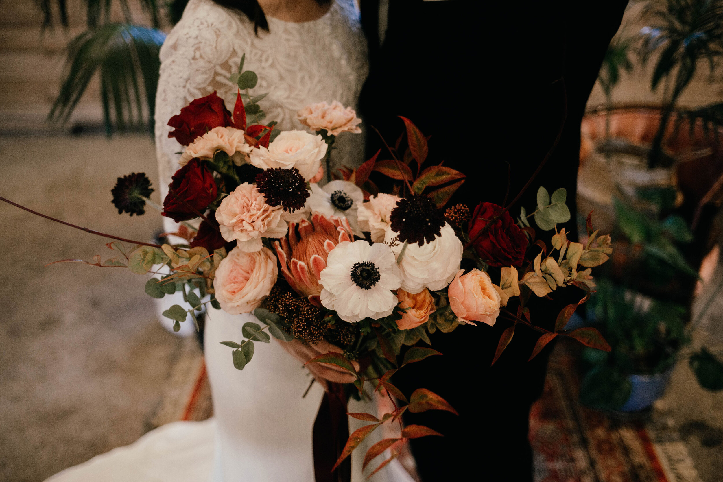 downtown-vancouver-wedding-amandakane-149.jpg
