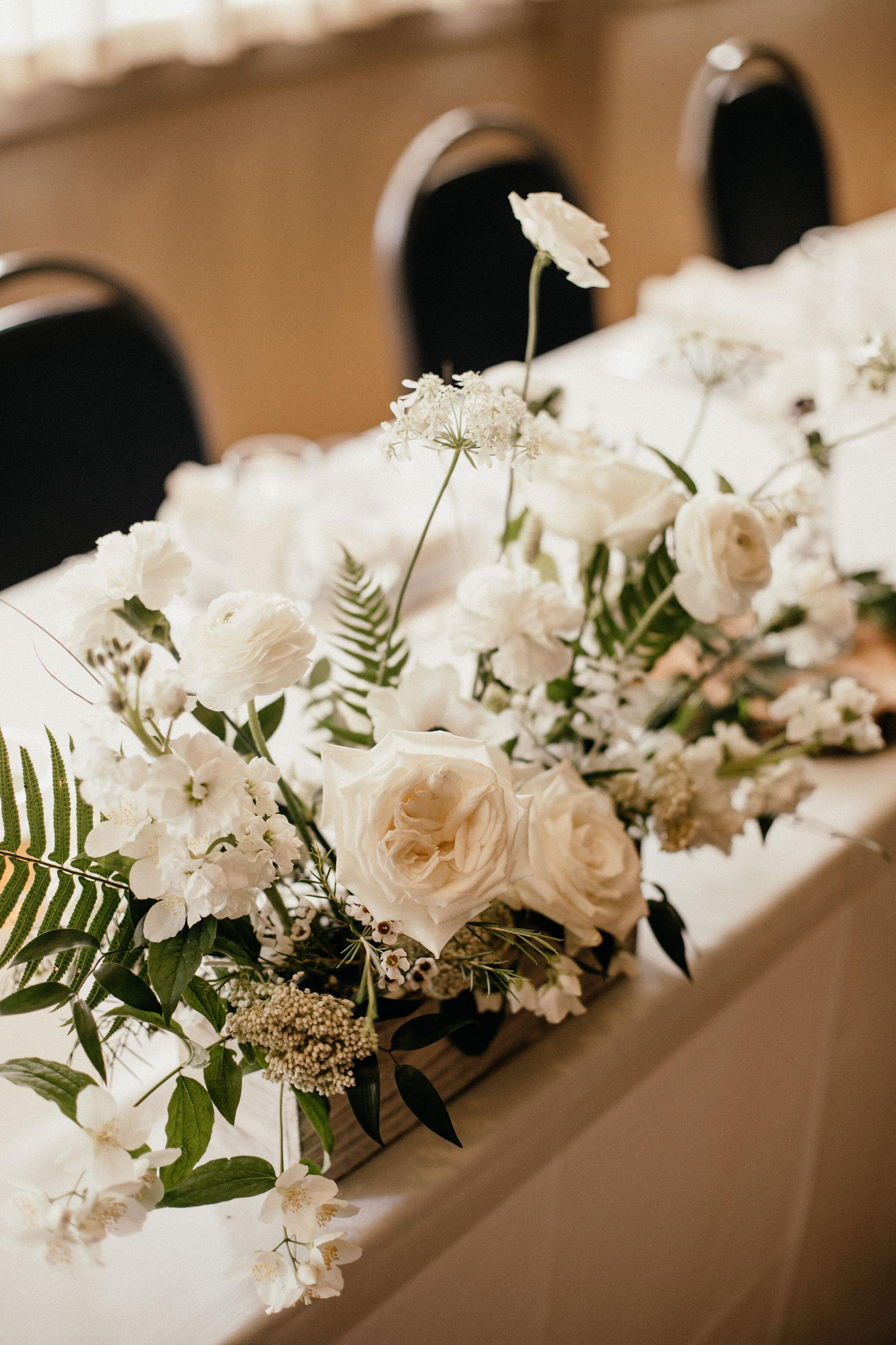 east-vancouver-weddingvaljerome-1506.jpg
