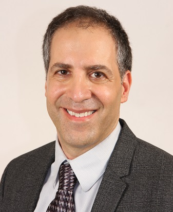 Rami Yaron, Co-Chair, Global Marketing Committee and VP, Strategy & Business Development (MEF and Telco Systems)