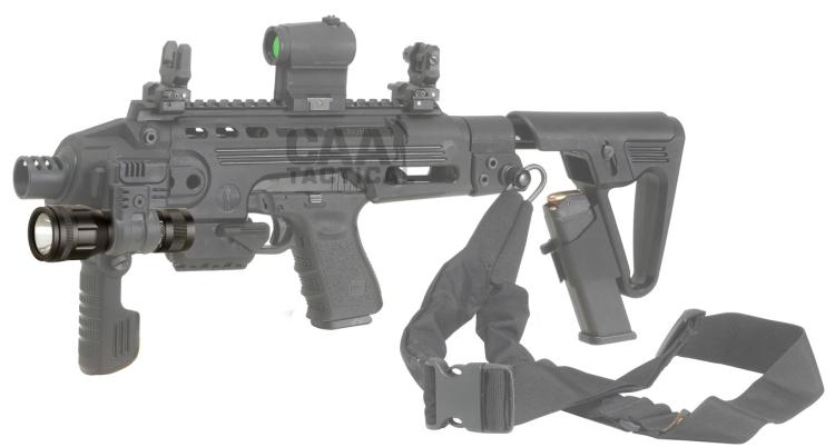 tc1_weapon.jpg
