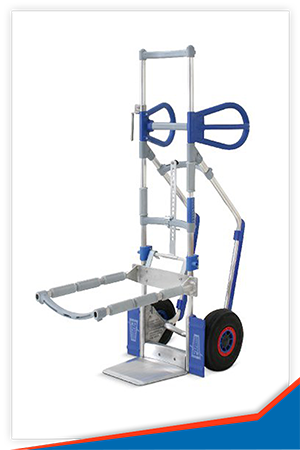 Pro-CHAIR MOVING ATTACHMENT