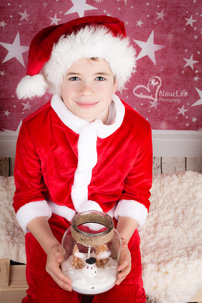 New Life Photography - photoshoting noel - weinhnacht - xmas - p