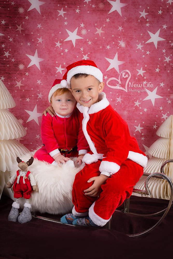 New Life Photography - photoshoting noel - weinhnacht - xmas