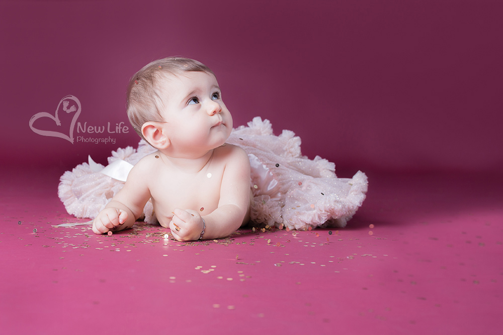 New Life Photography by Nathalie Renfer - Photographe spécialis