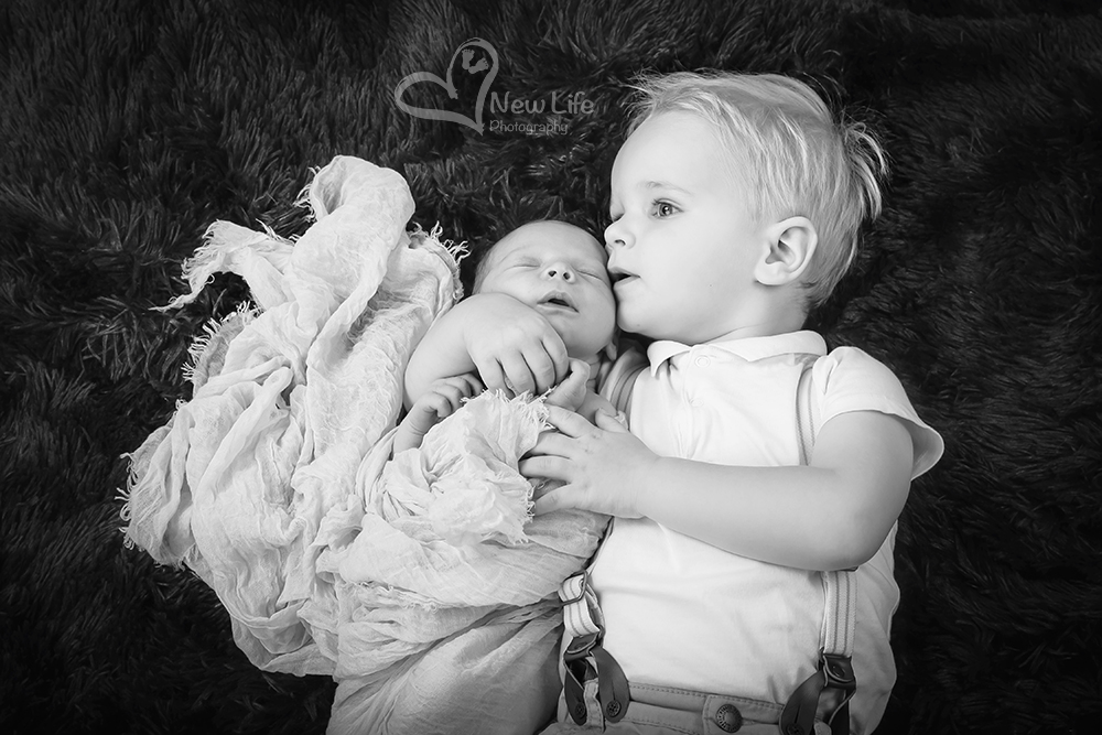 New Life Photography by Nathalie Renfer - Photographe spéciali