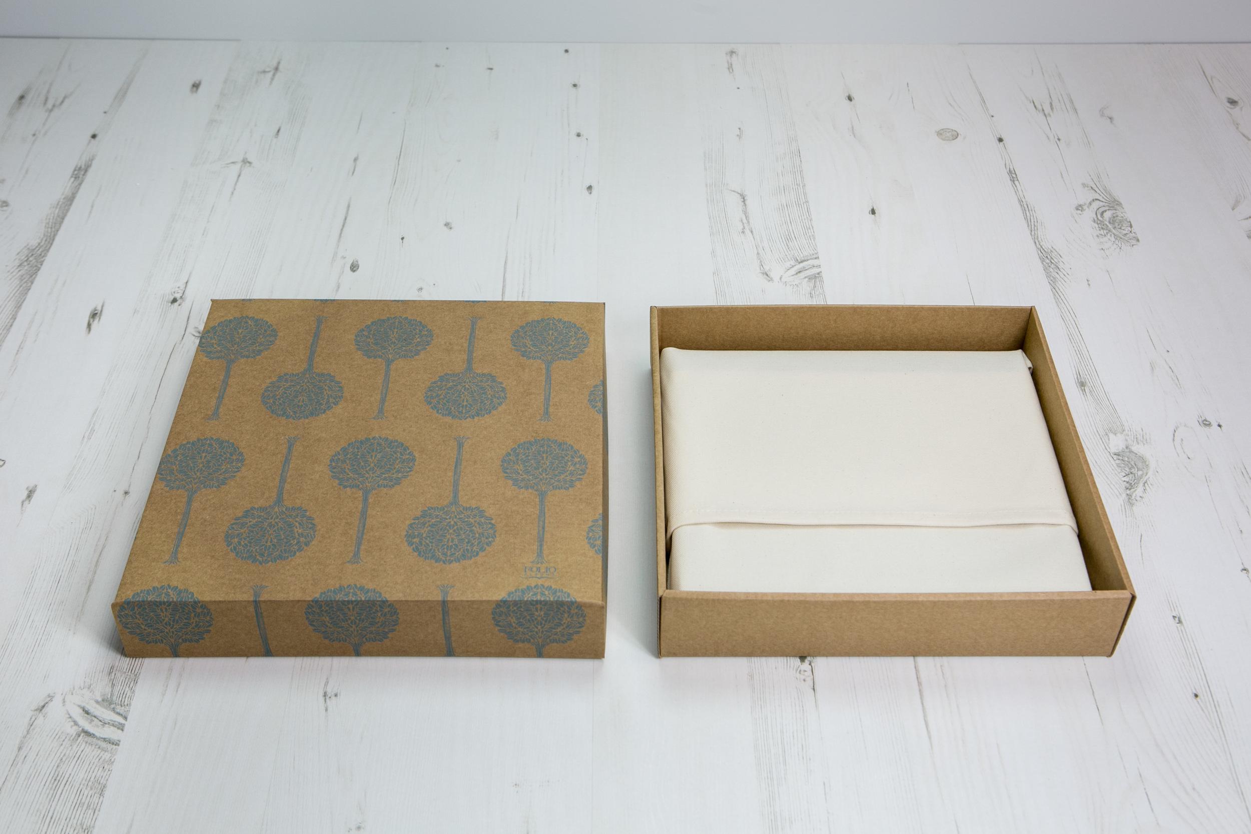 folio_albums_presentation_box_003.jpg