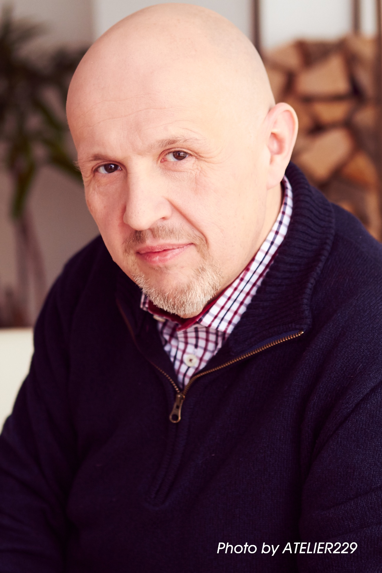 Thom Küng