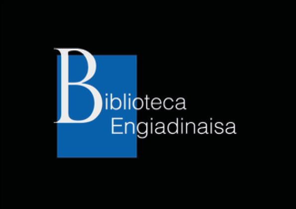 Biblioteca Engiadinaisa_2.png