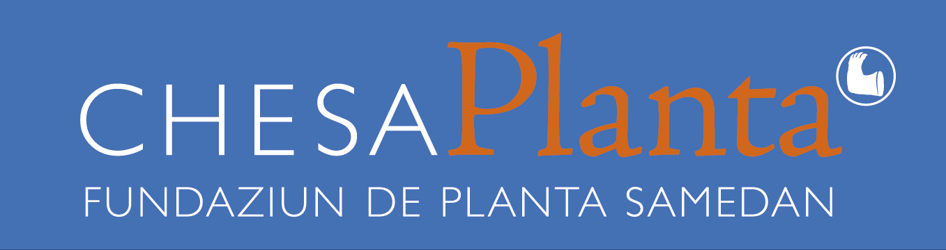 Logo_Chesa_Planta_HG_blau.png