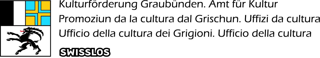 Log_Kulturförderung_swisslos_farbig_vect.jpg