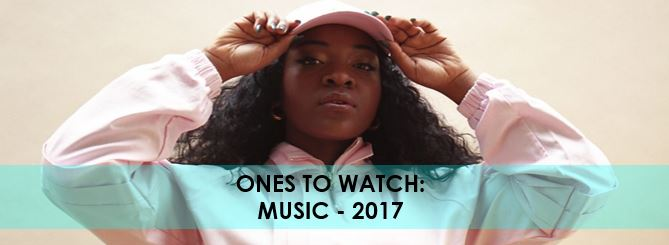 ones to watch music 2017 influencer agency.JPG