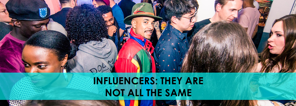 INFLUENCERS ATE NOT ALL THE SAME PAINT.png