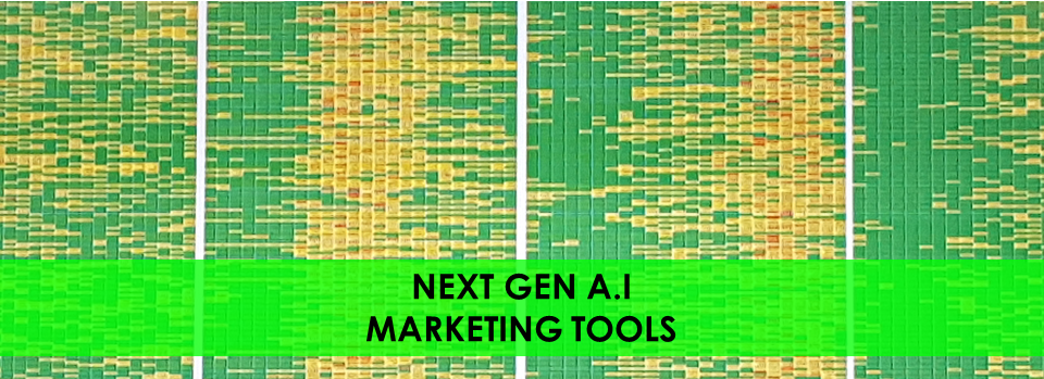 next gen ai marketing tool.png