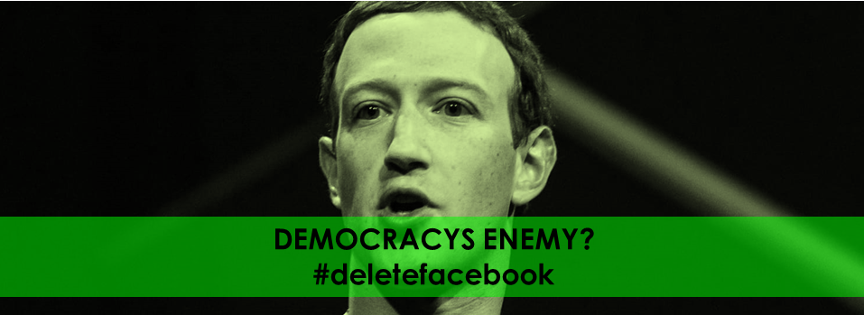 MARK ZUCKERBERG CAMBRIDGE ALANYTICS FACEBOOK.png