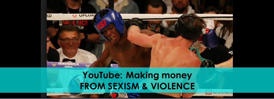 ksi logan paul fight YouTube Influencer marketing.png