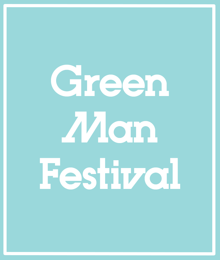 Green man festival.png