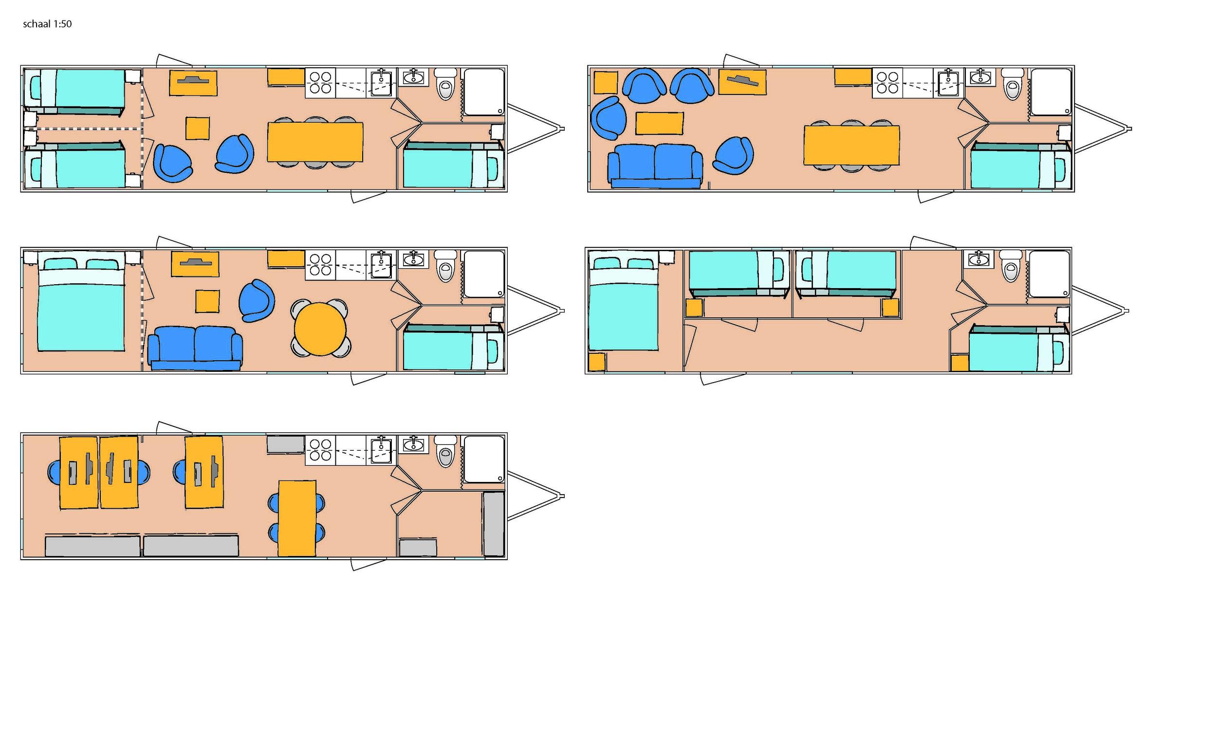Plattegrond units 6.jpg