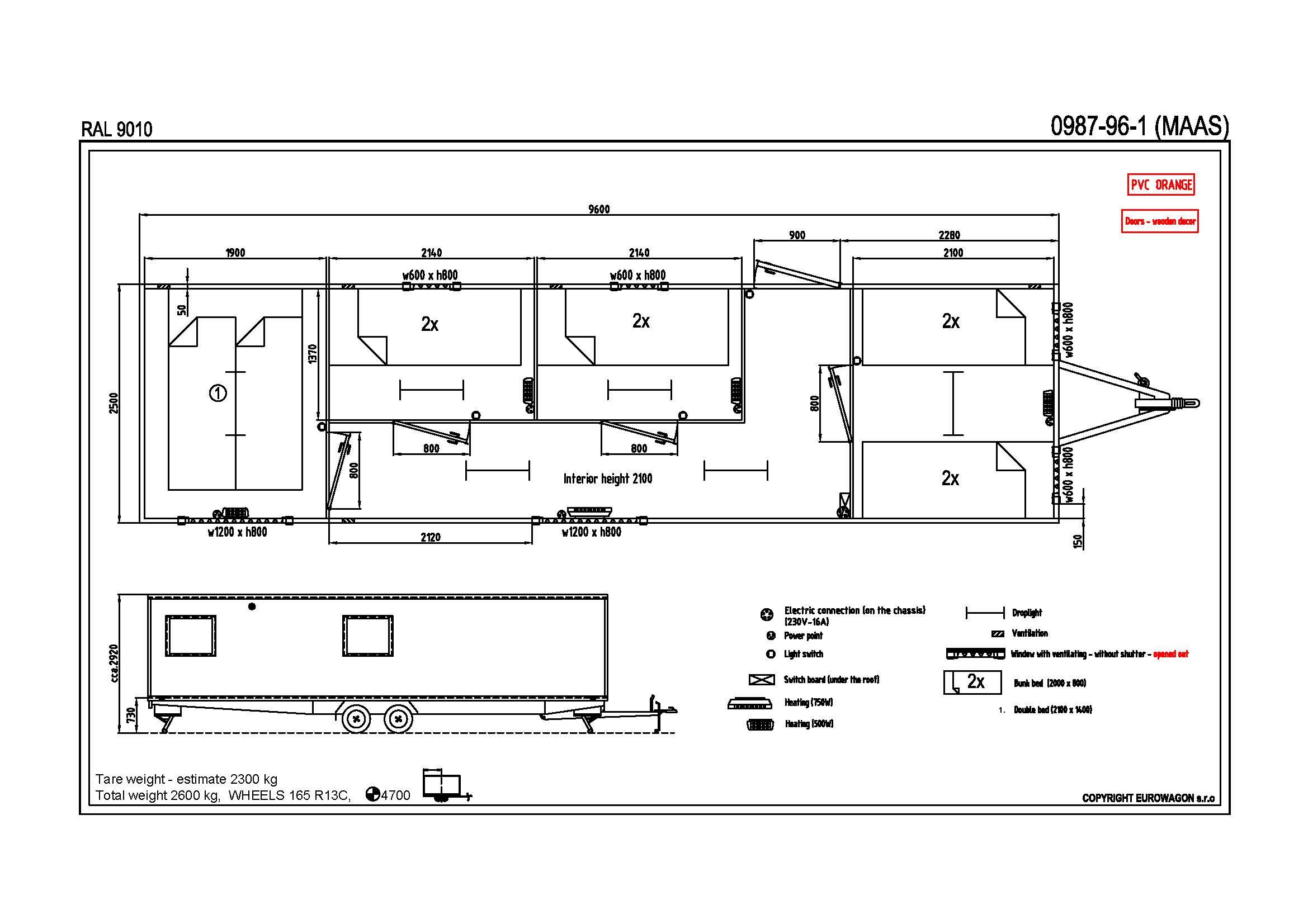 slaapwagen 5 kamers.jpg
