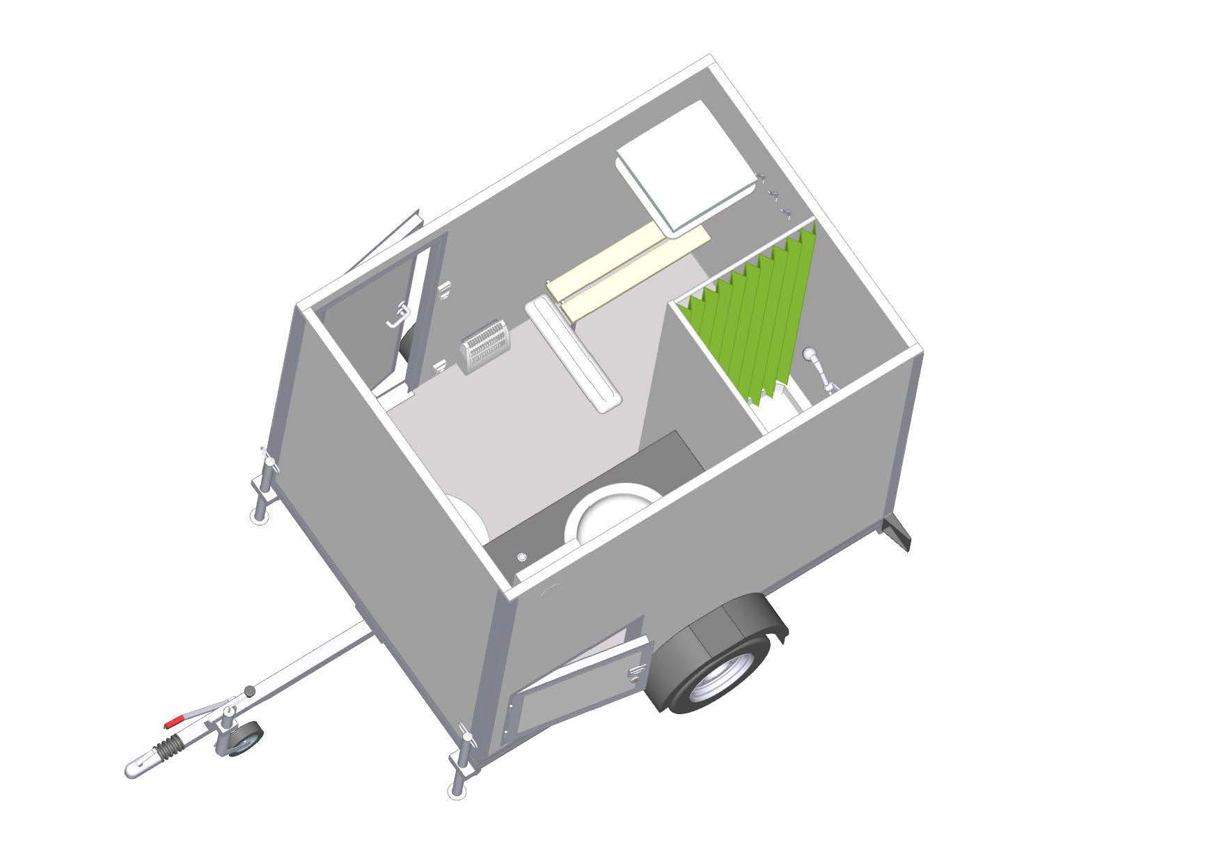 badkamer type 17 3D_Pagina_03.jpg