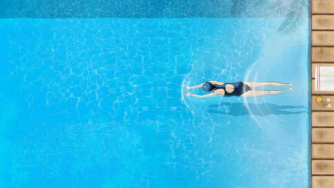 Lifestyle - Pool.jpg
