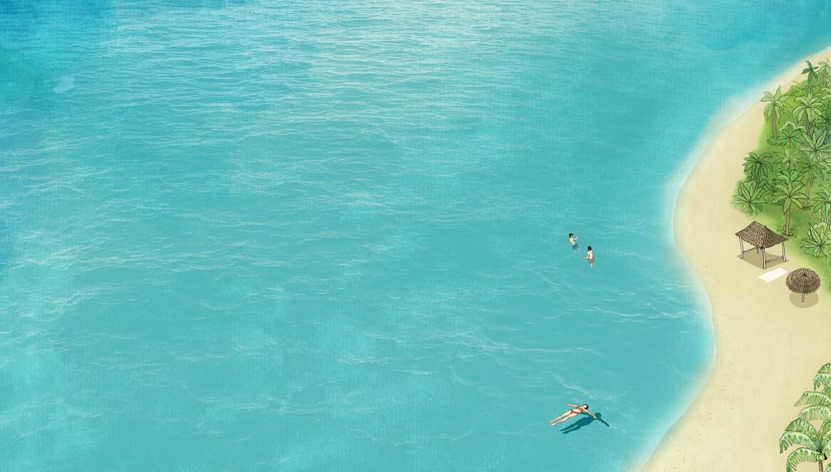 Lifestyle - Sea.jpg