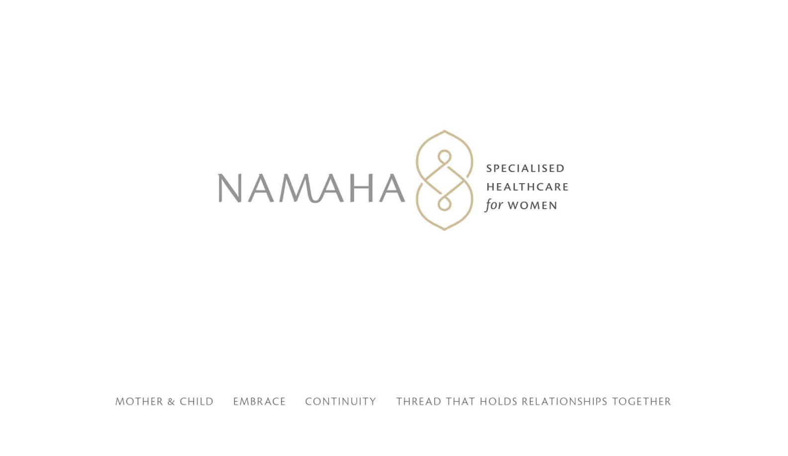 Namaha-90.jpg