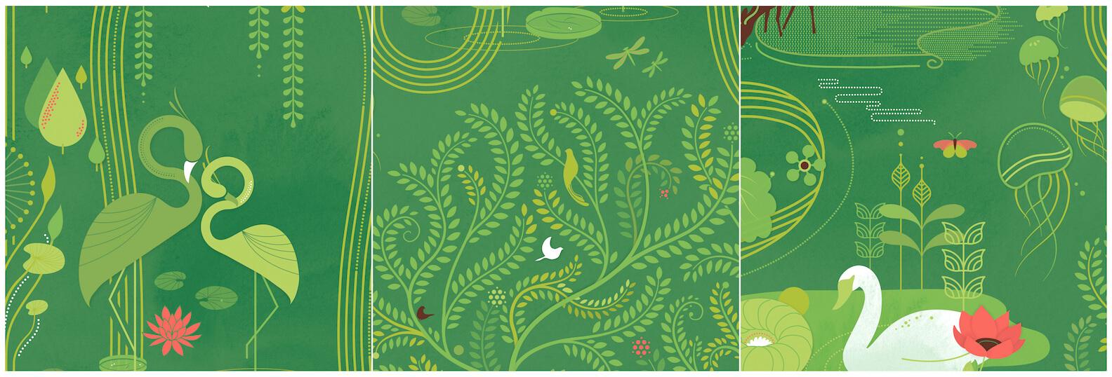 Naashta tiles-06.jpg