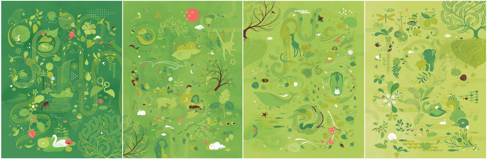Namaha Illustrations 4.jpg
