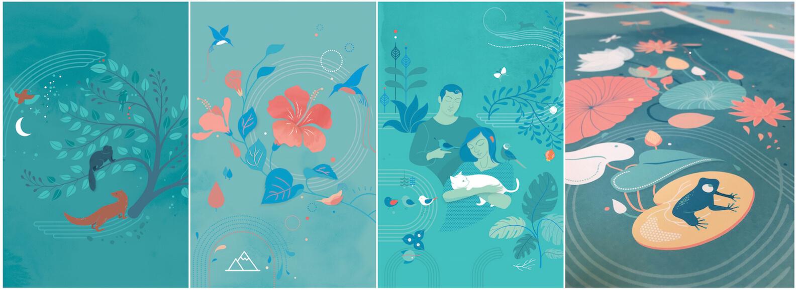 Namaha Illustrations 4b.jpg