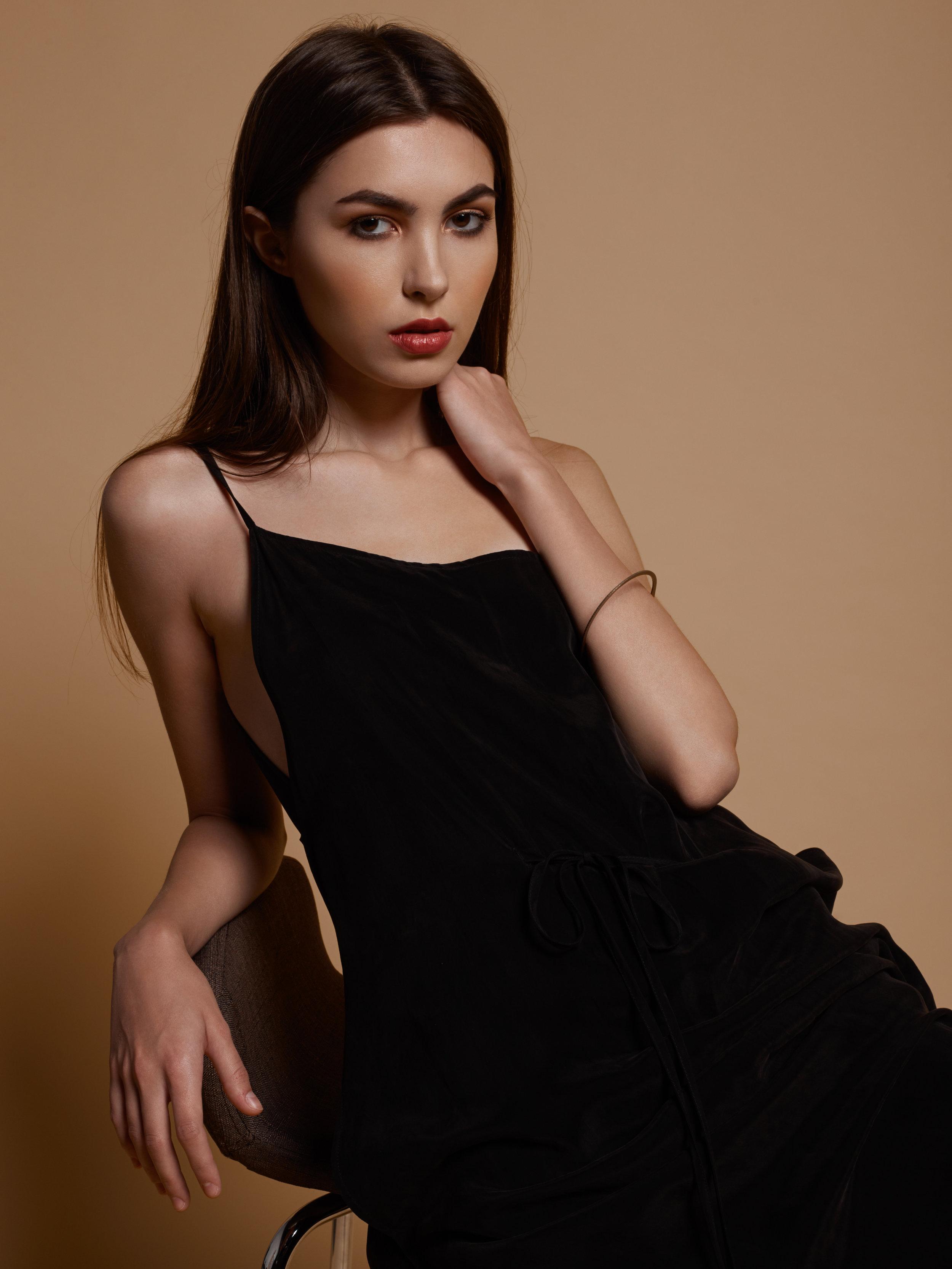 Anastasia-5.jpg